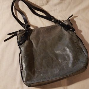 ab650b50af1 Tano Bags for Women   Poshmark